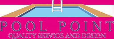 Poolpointpiscine